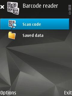 Screenshot0012 What to do with the Barcode Scanner app?