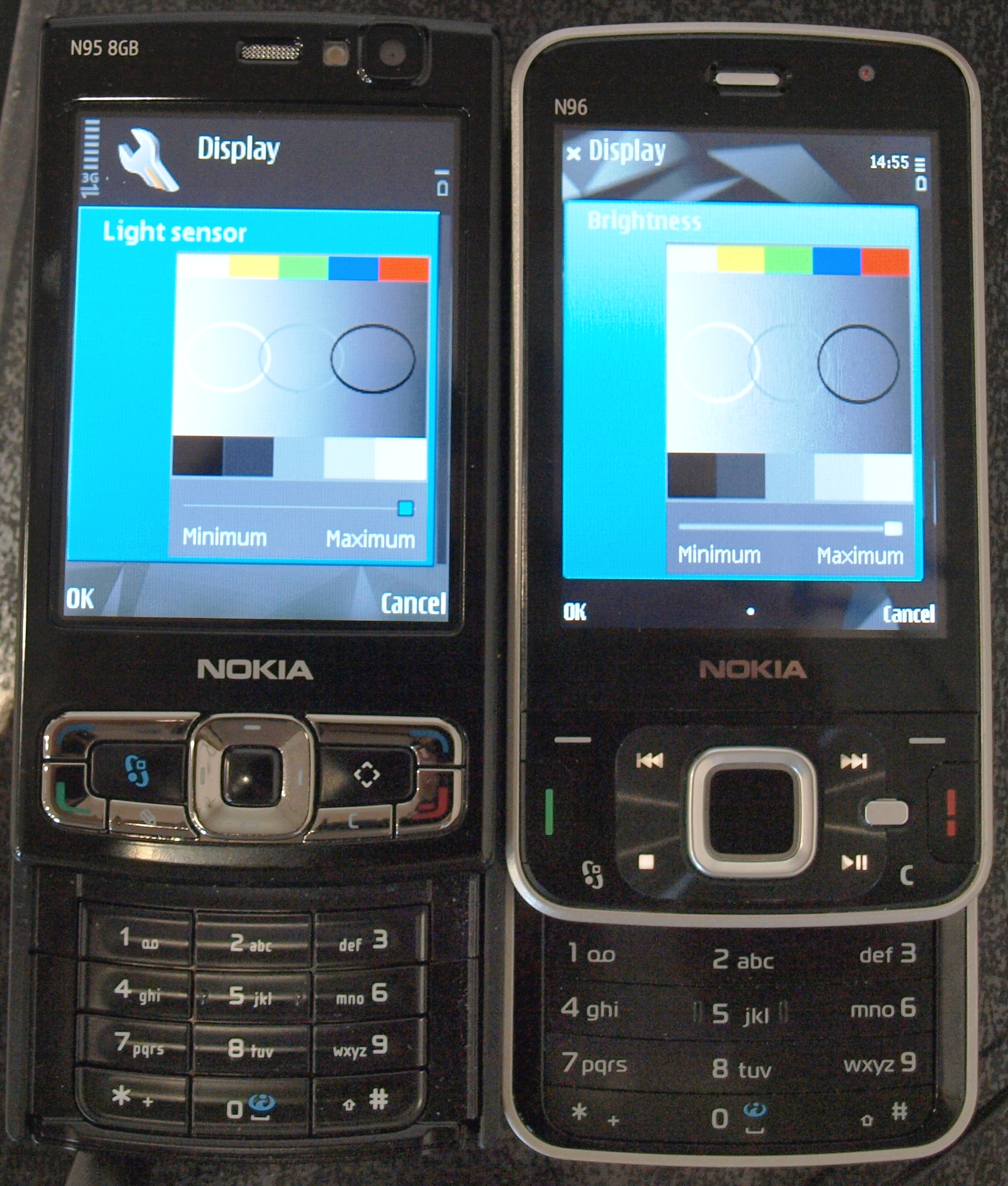 30 Best Nokia images | Mobile phones, Mobiles, Cell phone ...