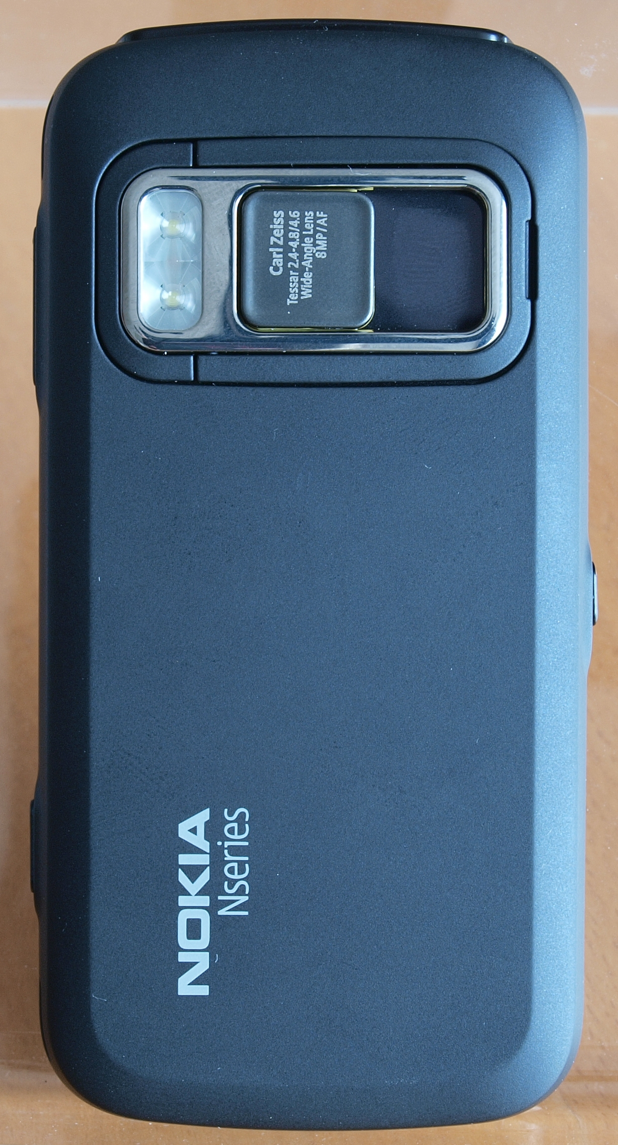 Nokia n86 back nokia n86 8mp review physical nokia n86 stand nokia n86