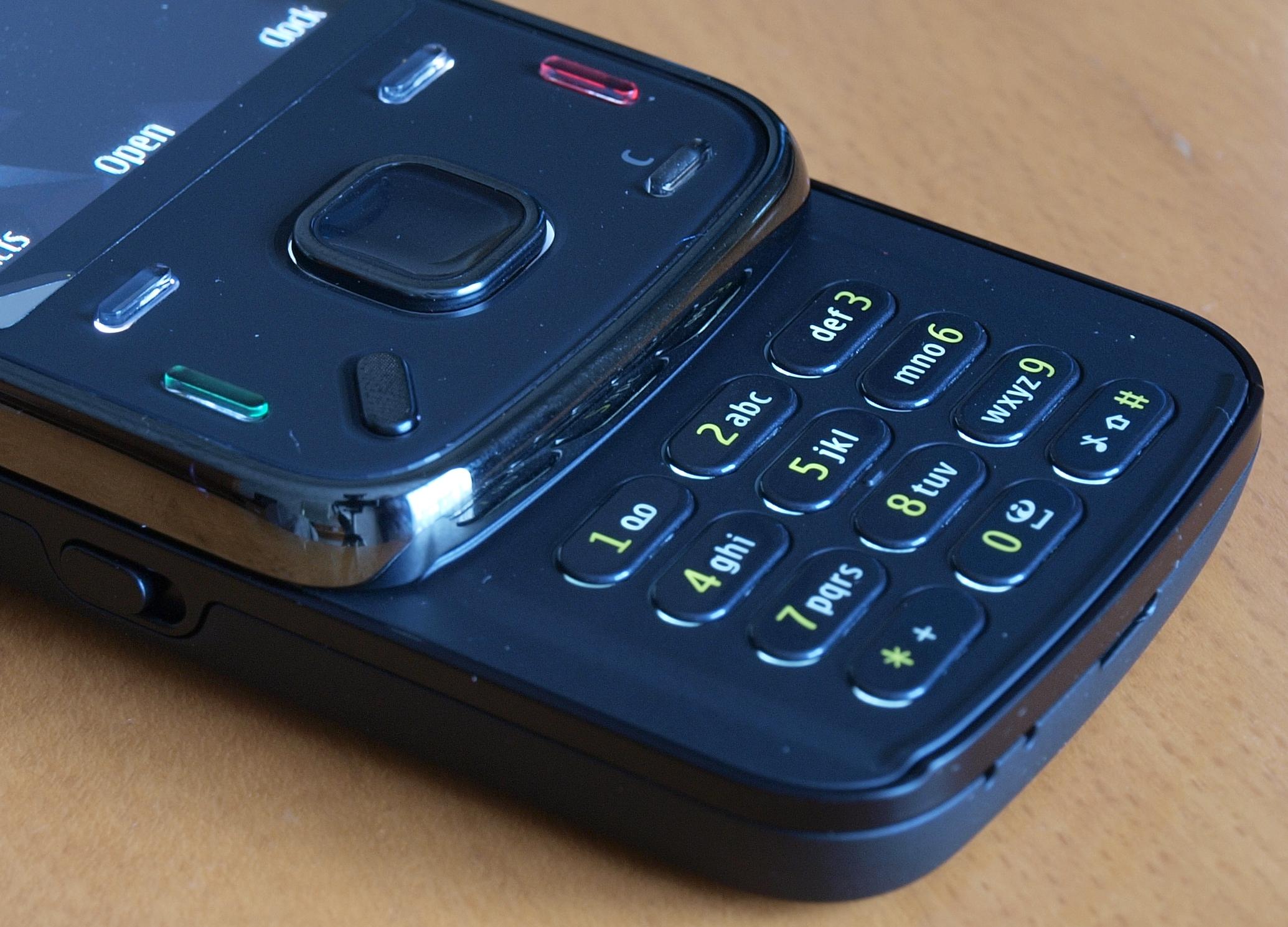 Nokia mobile java 3d games download