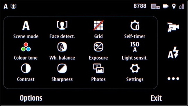 Anna still camera settings 540x303 thumb Nokia N8 camera mega update, beta testers wanted