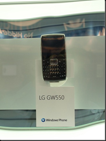 P2180641 thumb LG shuts the doors for Windows Phone Platform, keeps a window open for future